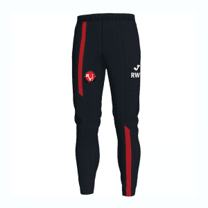 Red Valley FC Trackpants