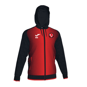 Red Valley FC Zoody