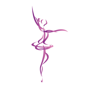 Sian Dixon School of Dance