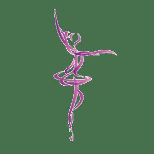 Sian Dixon School of Dance Shop Membership