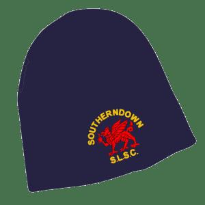 Southerdown SLSC Beanie