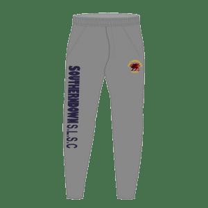Southerdown SLSC Joggers