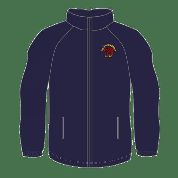 Southerdown SLSC Bmax Mistral Jacket