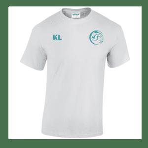 Surf School Wales Gildan T Shirt
