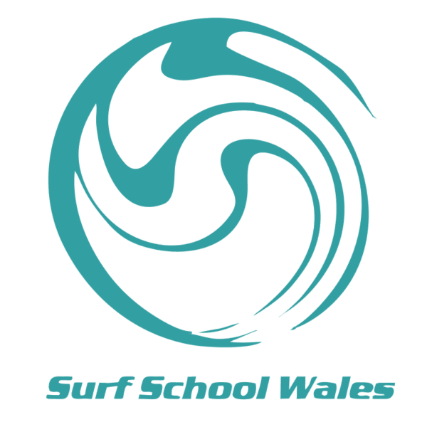 Surf School Wales Shop Membership