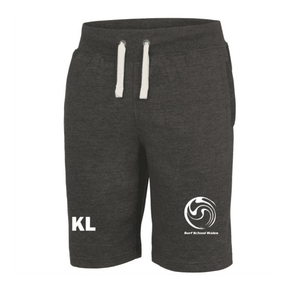 Surf School Wales Shorts