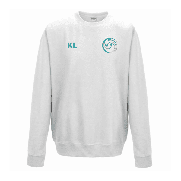 Surf School Wales Sweatshirt