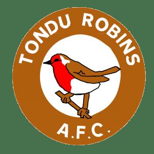 Tondu Robins FC