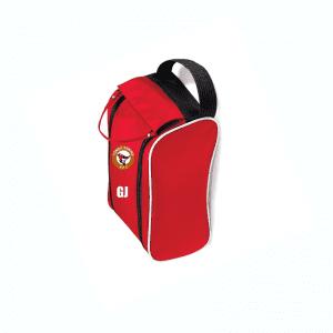 Tondu Robins FC Bootbag
