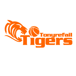 Tonyrefail Tigers Shop Membership