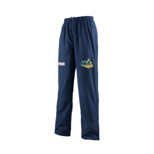 Top Tots Netball Tracksuit Bottoms