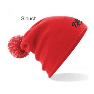UAA Bobble Hat