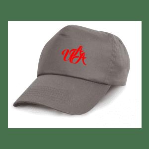 UAA Cap
