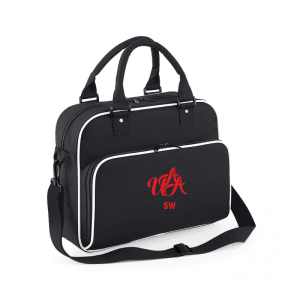 UAA Dance Bag