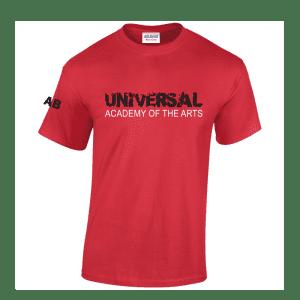 UAA Dancers T Shirt