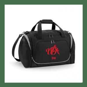 UAA Locker Bag