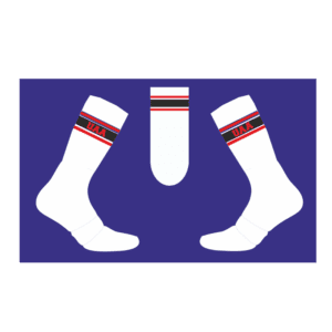 UAA Socks Bundle