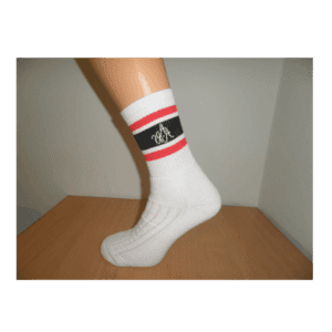 UAA Socks Bundle