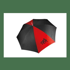 UAA Umbrella