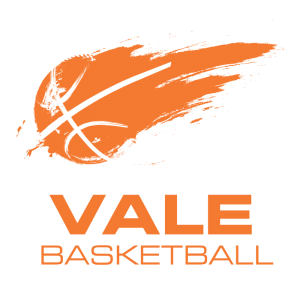 Vale Basketball Shop Membership