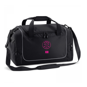 Vale SLSC Locker Bag