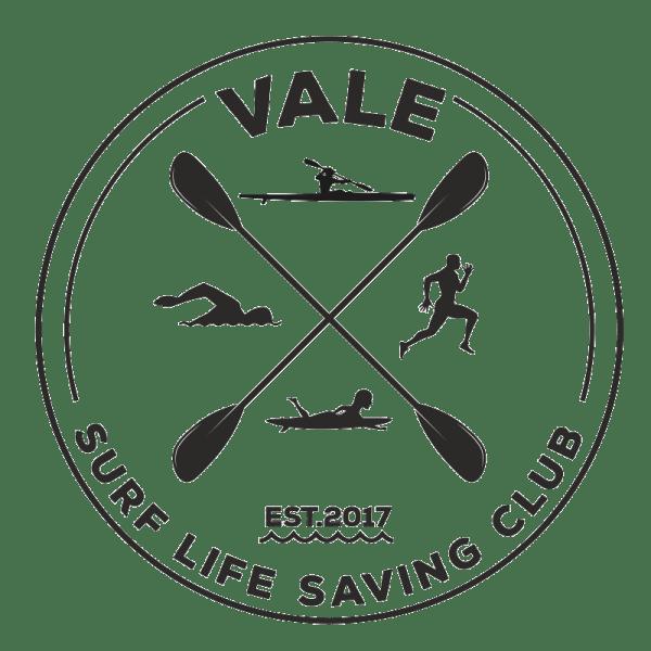 Vale SLSC Shop Membership