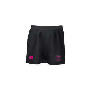 Vale SLSC Rugby Shorts