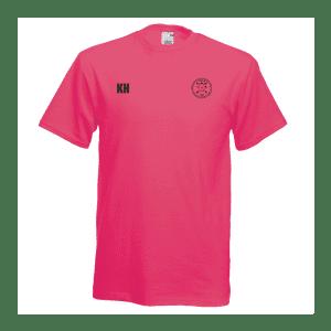 Vale SLSC T Shirt