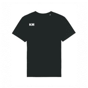 Verve Dance Rockstar T Shirt