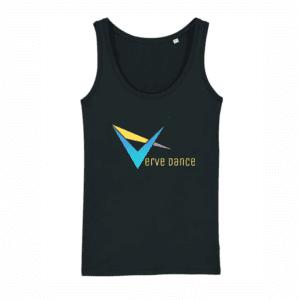 Verve Dance Vest