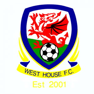 West House FC