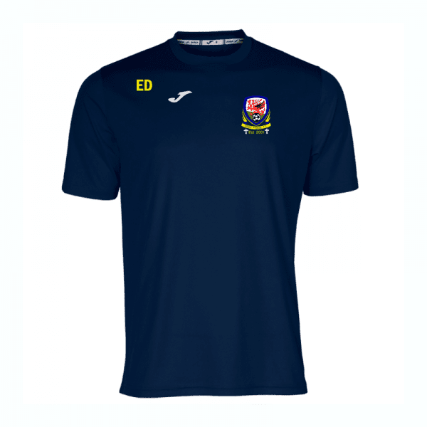 West House FC T Shirt