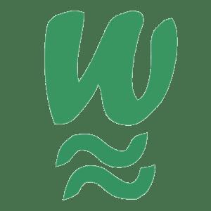 Worcester Canoe Club Shop Membership