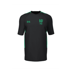 Worcester Canoe Club EDGE Pro Training T Shirt