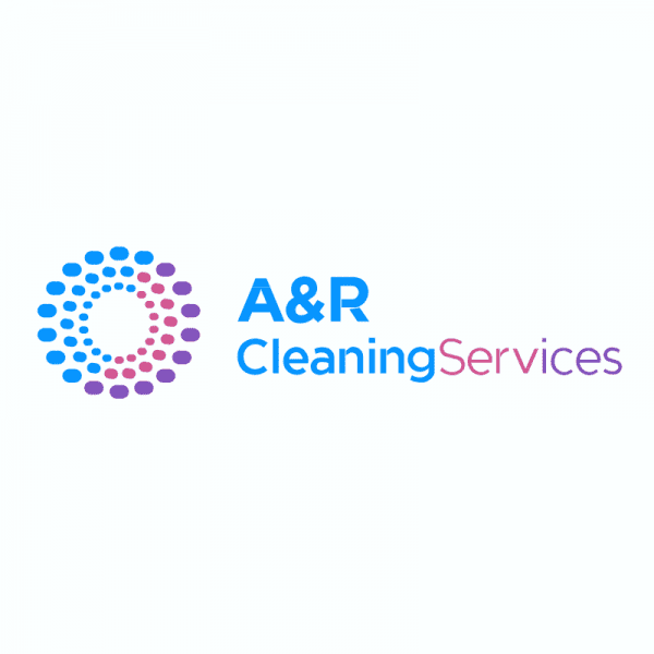 AR Cleaning Services Shop Membership