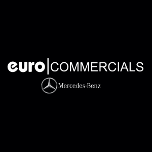 Euro Commercials Shop Membership