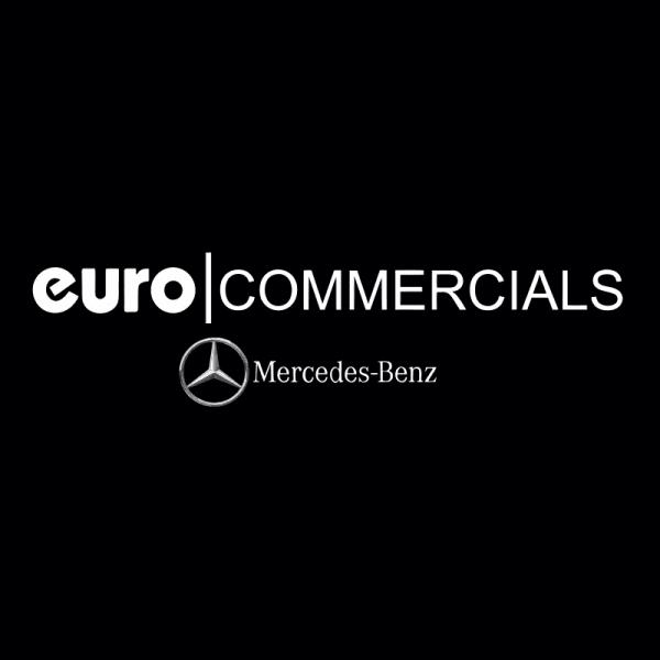 Euro Commercials Shop Membership