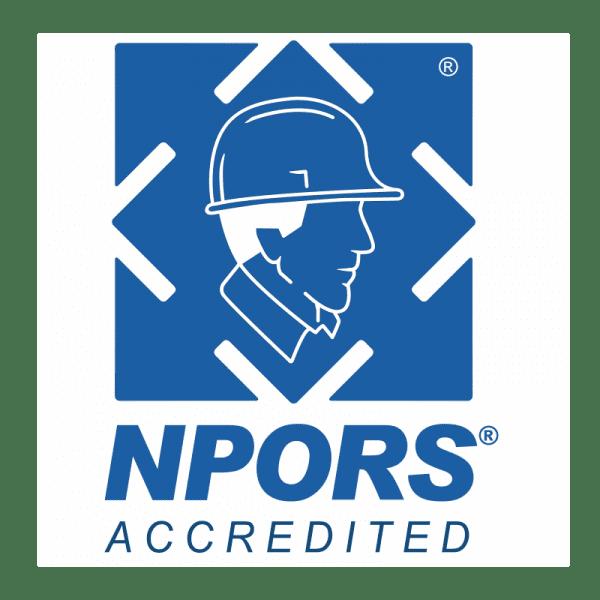 NPORS Trainers Shop Membership