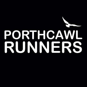 Porthcawl Runners Shop Membership