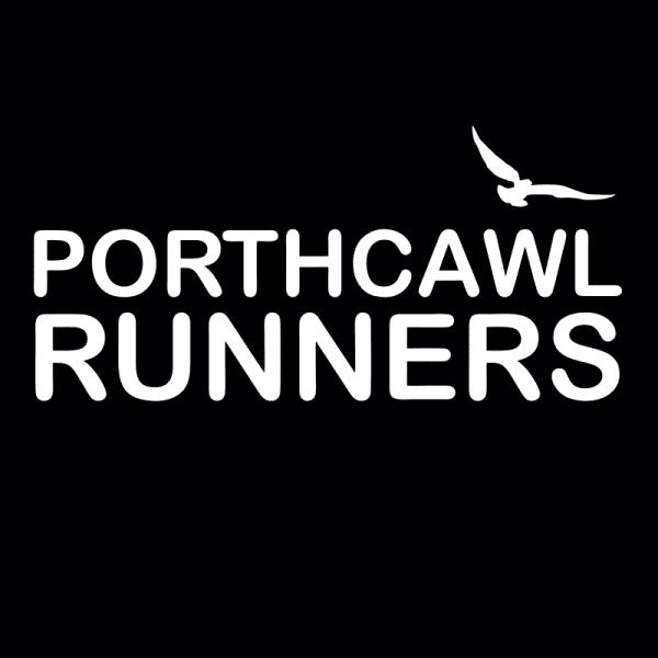 Porthcawl Runners Shop Membership