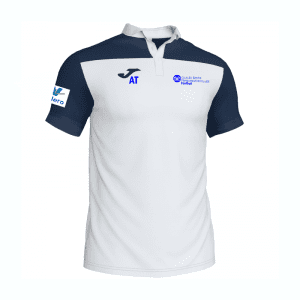 Pembrokeshire College-Football Hobby II Polo Shirt