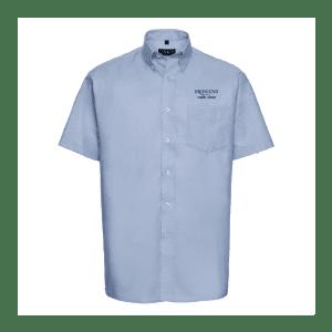 Bridgend Male Choir Shirt