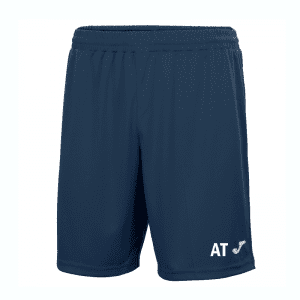 Pembrokeshire College-Football Noble Shorts