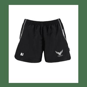 Miskin Magpies Netball Shorts