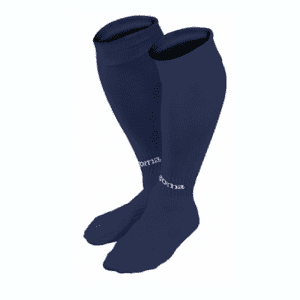 Pembrokeshire College-Football Classic II Socks