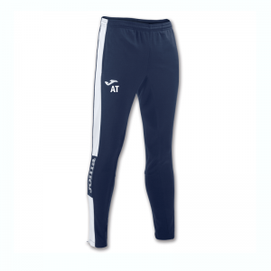 Pembrokeshire College-Football Champion IV Track Pants